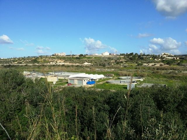 Sopralluogo ai depuratori di Marsala e Mazara: la Commissione parlamentare Ecomafie in missione in Sicilia