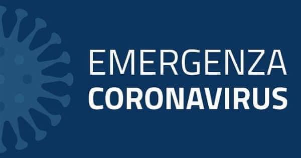 Da oggi in vigore anche a Marsala la nuova ordinanza anti-covid: ecco in cosa consiste