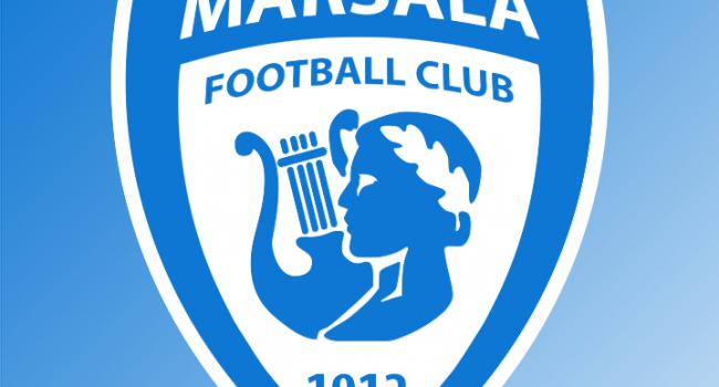 Passaggio di proprietà, c'è un accordo per il Marsala Calcio