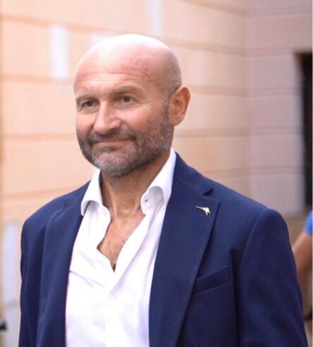 Il dirigente della Lega di Marsala Vito Armato è deceduto