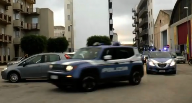 """""""In città problema di sicurezza? Questo è razzismo"""": il PD sugli ultimi arresti a Marsala"""