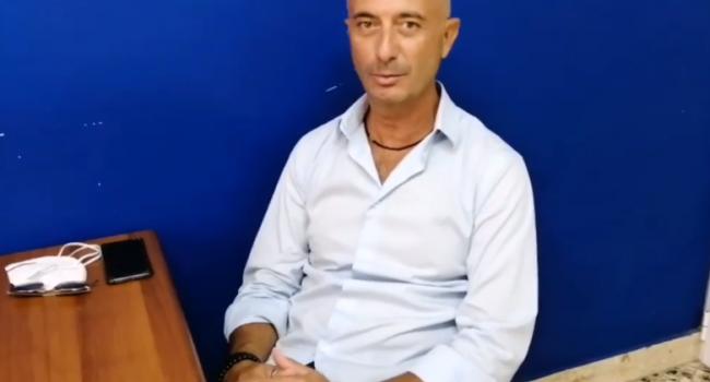 """#""""Le Cose In Comune""""# con Luca Di Giovanni"""