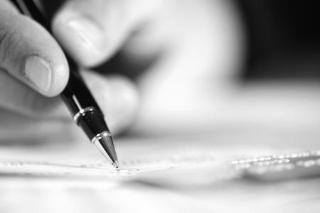 Provvedimenti Anti-Covid: Grillo tra i Sindaci della provincia che hanno scritto a Conte e Musumeci