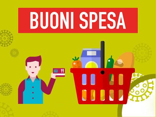 Reddito Zero – Sicilia: riaperti i termini a Petrosino
