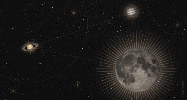 Pianeti e loro satelliti 5luglio2020-1024x576-1-650x350