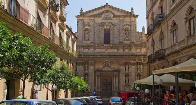 Da Marsala a… Caltagirone! 3 luoghi da visitare