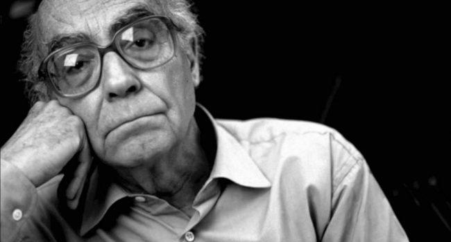 Buon Compleanno José Saramago!