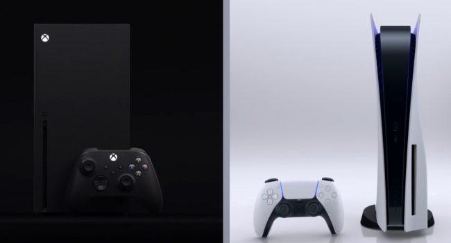 Playstation 5 e Xbox Serie X si rompono subito? La Fake News gira il mondo