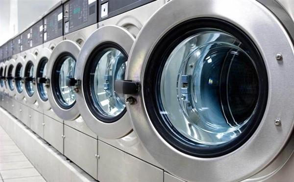 7 consigli per una lavatrice perfetta