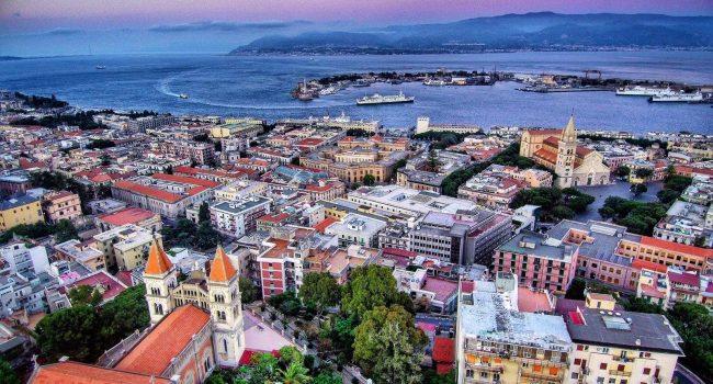 Da Marsala a… Messina! 4 luoghi da visitare