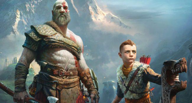 Il viaggio di un Padre e di suo figlio: God Of War | Recensione