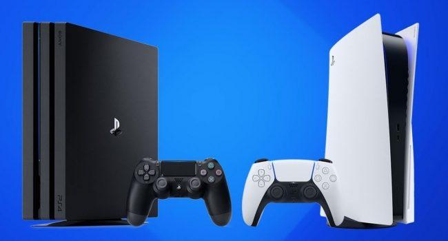 PlayStation 5: copie esaurite in tutto il mondo, Sony conferma
