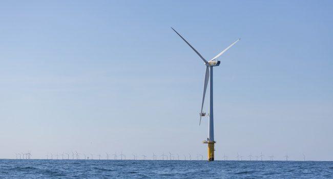 """Parco eolico offshore, Scilla: """"prima gli interessi dei pescatori siciliani"""""""