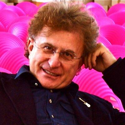 """Sanremo 2021, chi sarà il vincitore?: Red Ronnie pubblica la """"sua"""" lista dei cantanti e prevede…."""