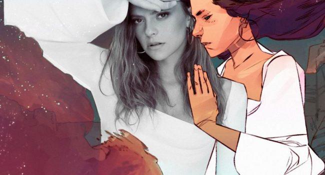 """Nuono brano per Francesca Michielin: """"Cattive stelle"""""""