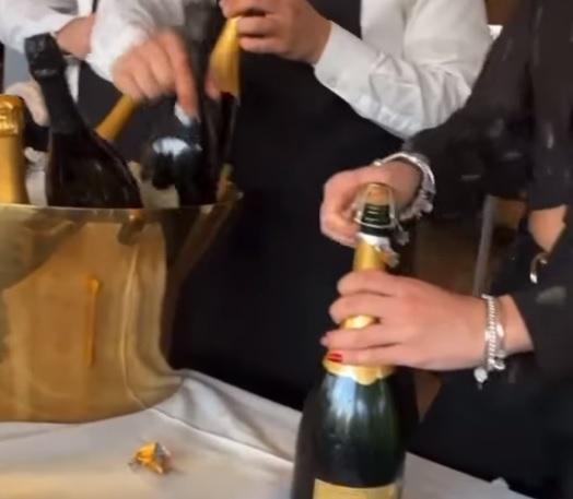 """Focolaio in Sicilia dopo party privato: """"non sottovalutiamo l'emergenza"""". Il sindaco preoccupato"""