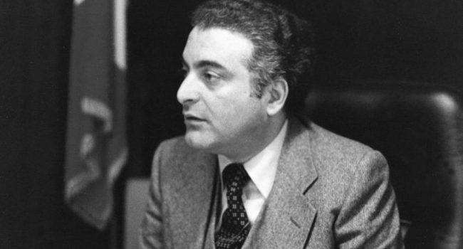 """A 41 anni dall'assassinio Mattarella: """"mio nonno non è stato ucciso soltanto da cosa nostra"""". Piersanti jr parla di altre infiltrazioni"""
