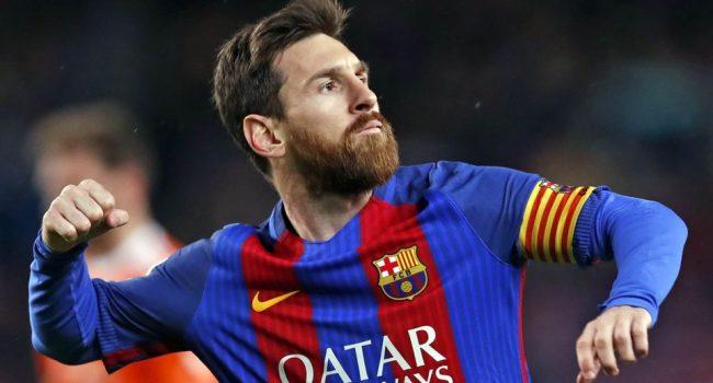 Chi è il miglior calciatore del decennio? e il miglior allenatore? Eccol la classifica mondiale