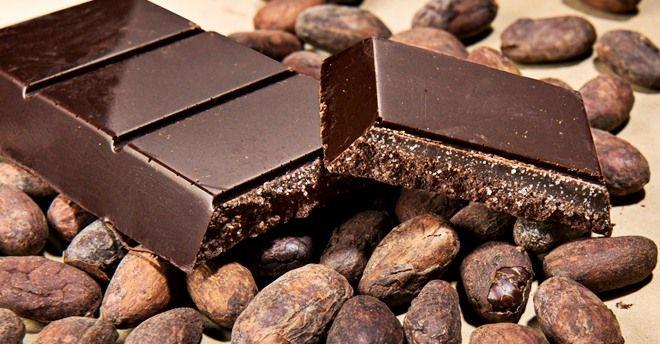 Boom per il cioccolato di Modica ai tempi del Covid: prodotte 2,4 milioni di barrette