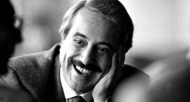 Mafia, 35 anni fa iniziava il Maxiprocesso: le parole di Falcone dopo l'ultima sentenza