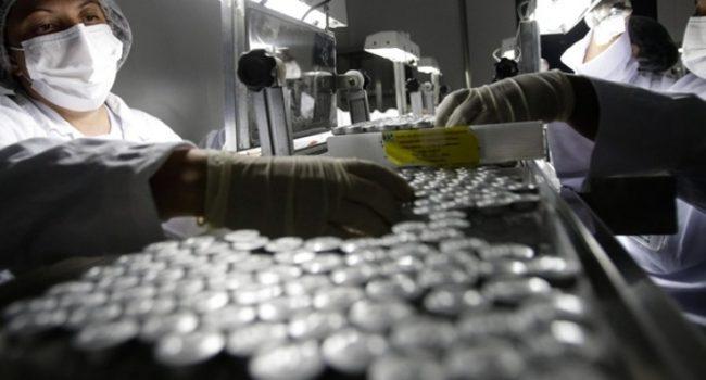 In Sicilia vaccinazioni agli over 60 senza prenotazione